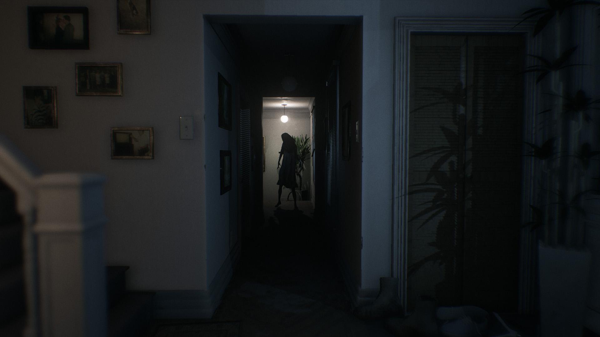house sklep online